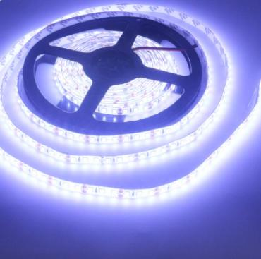 SMD2835 120led/mIP65 Led Strip light