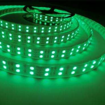 SMD5050 120led/m IP67 Led Strip light