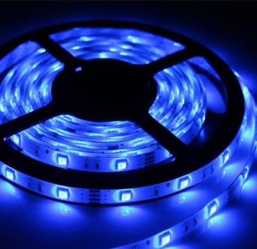 SMD5050 30led/mIP20 IP65 Led Strip light
