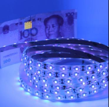 SMD2835 60led/m IP65 Led Strip light