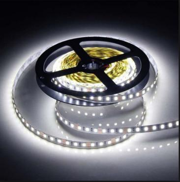 SMD2835 120led/mIP20 Led Strip light