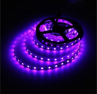 SMD5050 60led/m IP20 Led Strip light