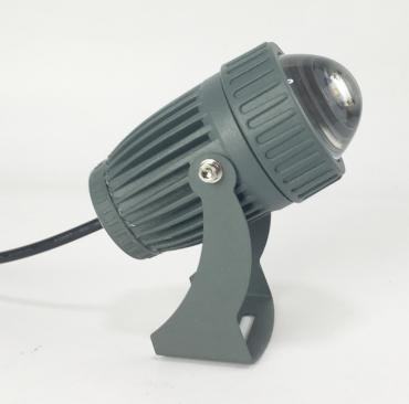10W Led Flood Spot light  220V