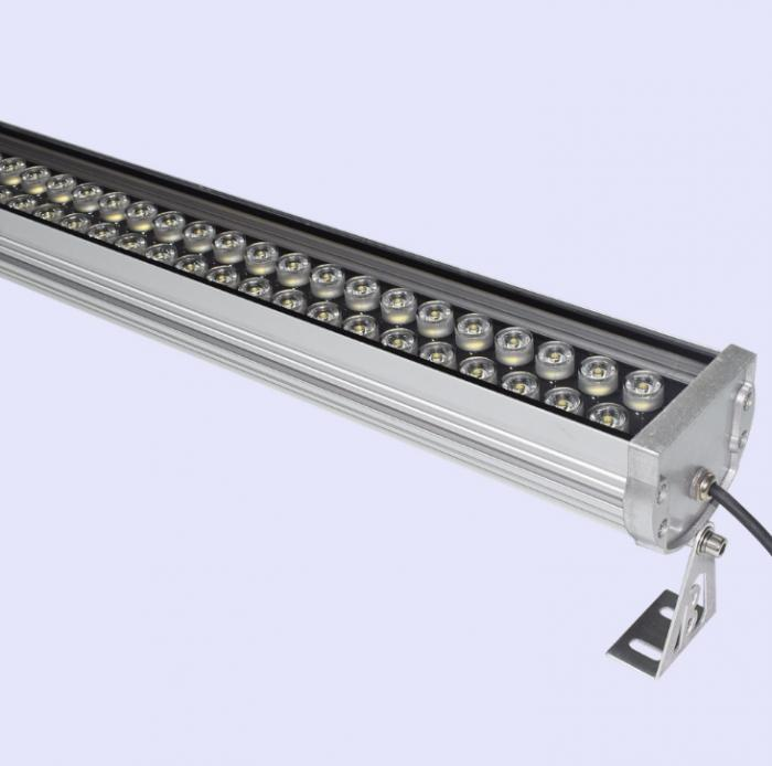 9W 12W 18W 24W 36W 72W Led Wall Washer light  DC24V AC85-265V